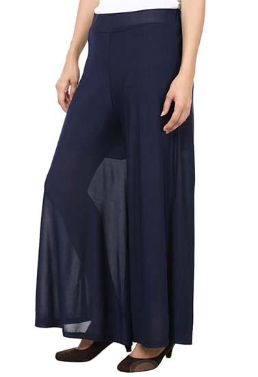 Snazzyway-Classy-Black-Plain-Palazzo-Trouser.jpg