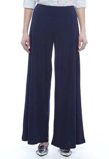 Snazzyway-Fabulous-Navy-Blue-Chiffon-Palazzo-Trouser.jpg