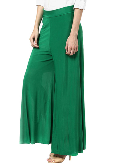 Snazzyway-Green-Wide-Waistband-Palazzo-Pant.jpg