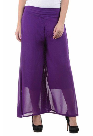Snazzyway-Purple-Fantastic-Bell-Bottom-Style-Palazzo.jpg