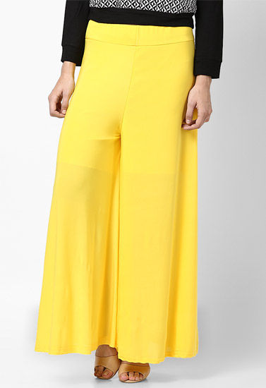 Snazzyway-Wide-Airy-Lime-Yellow-Palazzo-Bottom.jpg
