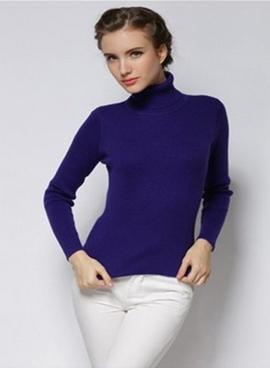 WomenE28099s-Hot-Ink-Blue-Turtle-Neck-Sweater.jpg