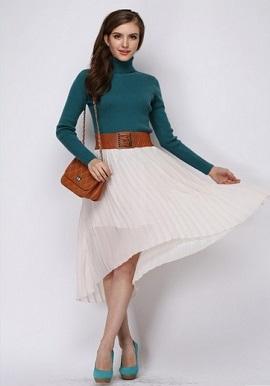 WomenE28099s-Super-Soft-Woollen-Peocack-Blue-High-Neck-Sweater1.jpg