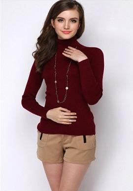 WomenE28099s-Winter-High-Necked-Cashmere-Rust-Red-Sweater2.jpg