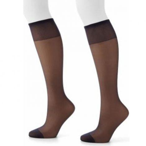 3-Pairs-Gentle-Brown-Sheer-Toe-Knee-High-Stockings-2.jpg