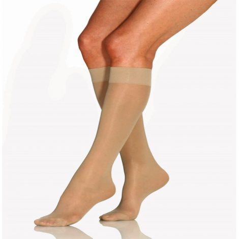 ANFANNA-Ultra-Soft-Knee-High-Socks-2.jpg