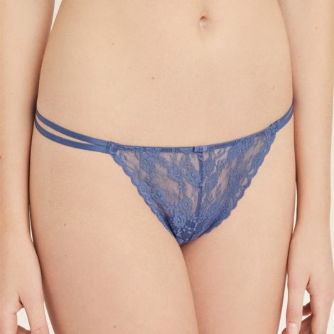 Apple-Lane-Flirty-Scallop-Lace-G-String.jpg