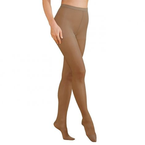 COLLANT-MOUSSE-TRES-FIN-SPECIAL-CONFORT-Pantyhose.jpg