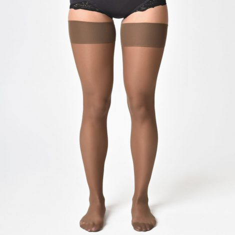 Cervin-Mousse-Stockings-JAVA-2.jpg