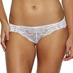 Comet-Corsetteria-Net-Lace-White-Thong-2.jpg