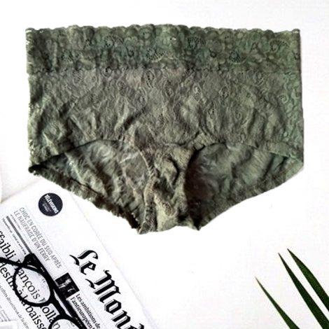 Cosabella-E299A5-Amore-Lace-Hiphugger-Panty-2-1.jpg