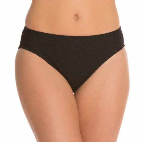 DECATHLON-Soft-Smooth-Black-Swimwear-Bottom-2.jpg