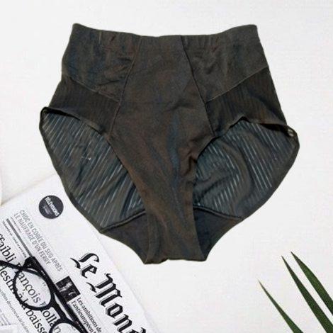 DIM-Grey-Flirty-Hi-Cut-Bikini-Panty-2.jpg