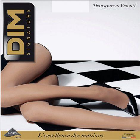 DIM-SIGNATURE-Luxurious-Black-Stretch-Pantyhose-2.jpg