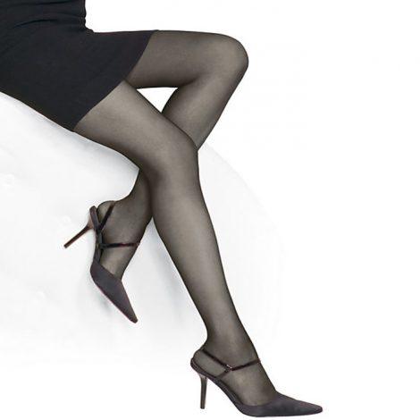 Everyday-Elegance-Seamless-Black-Pantyhose-Tights-3.jpg