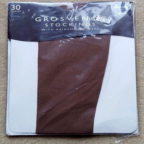 GROSVENOR-30-Denier-Gentle-Smoke-Stockings-2.jpg