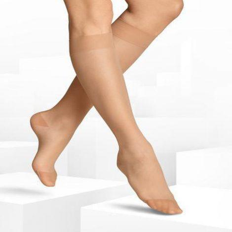 HOWARD-Invisible-Knee-High-Stockings-2.jpg