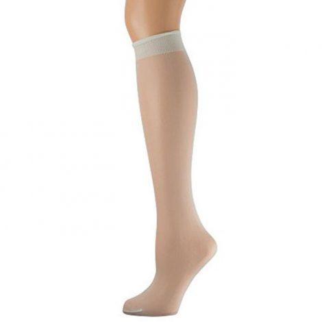 Hanes-Silk-Reflections-Opaque-Knee-High-Socks-2.jpg