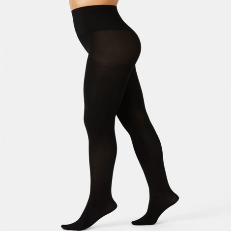 KAYSER-Black-Body-Slimmer-Sheer-Support-Pantyhose-2.jpg