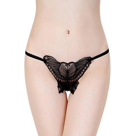 Ladies-Butterfly-Shape-Sexy-Lacy-G-String-2.jpg