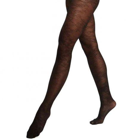 Ladies-Off-Black-Lace-Pantyhose-2.jpg