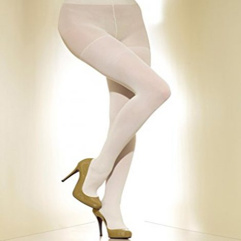 Moulin-Rouge-White-Ultra-Sheer-Run-Resistant-Pantyhose-2.jpg