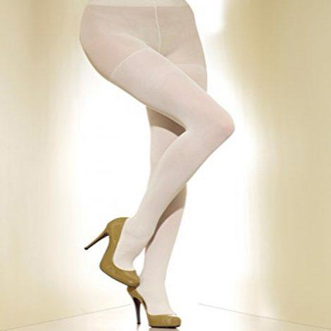 Moulin-Rouge-White-Ultra-Sheer-Run-Resistant-Pantyhose-2.jpg