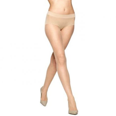 No-Nonsense-Almost-Bare-Lace-Panty-Sheer-Pantyhose-2.jpg