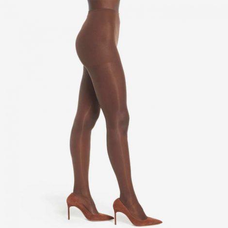 PHIDAR-Brownish-Glossy-Sheer-Pantyhose-Tight-2.jpg