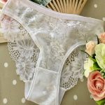 Pretty-Looks-Restless-Romance-Lace-Mesh-White-Brief-3.jpg