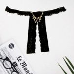 Rhinestone-Lace-Crotch-Open-Black-G-String-2.jpg