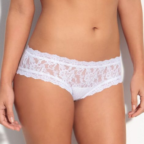 Target-Collection-White-Floral-Visible-Lace-Panty-2.jpg