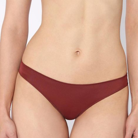 Well-Burgundy-Tanga-Sexy-Lace-Back-Thong.jpg
