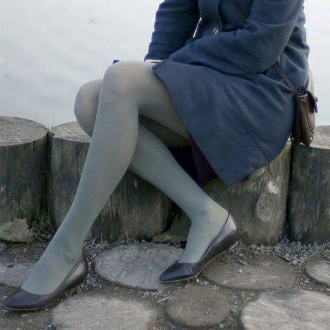 Whisper-Design-Green-Mist-Soft-Pantyhose-2.jpg