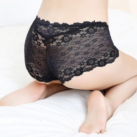 Womens-All-Over-Lace-Boyshort-1.jpg