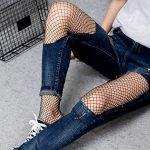 Womens-Sexy-Black-Fishnet-Pattern-Pantyhose-2.jpg